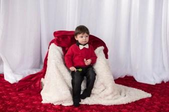 Chris Jensen Studios-St Boniface Valentines Photoshoot (365)