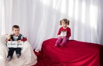 Chris Jensen Studios-St Boniface Valentines Photoshoot (394)