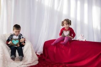 Chris Jensen Studios-St Boniface Valentines Photoshoot (409)