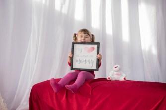 Chris Jensen Studios-St Boniface Valentines Photoshoot (413)