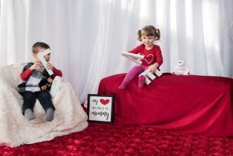Chris Jensen Studios-St Boniface Valentines Photoshoot (417)