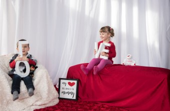 Chris Jensen Studios-St Boniface Valentines Photoshoot (420)