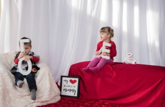 Chris Jensen Studios-St Boniface Valentines Photoshoot (430)