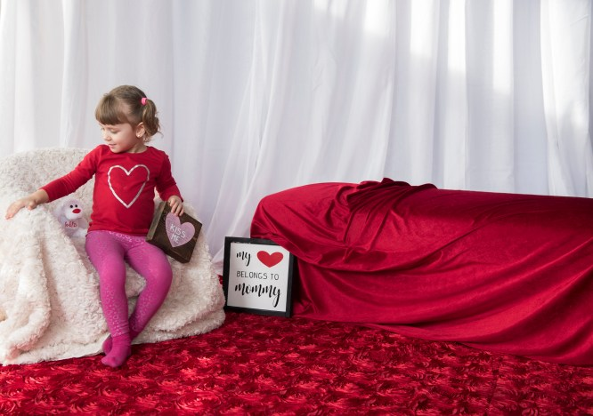 Chris Jensen Studios-St Boniface Valentines Photoshoot (441)