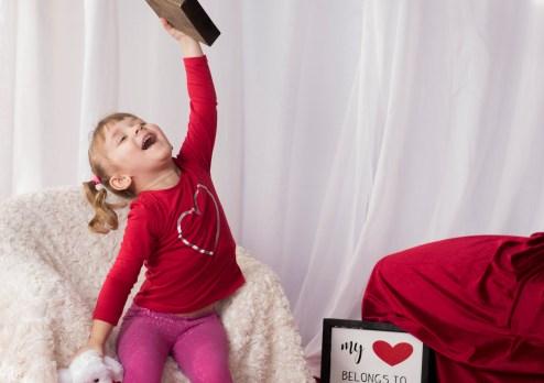 Chris Jensen Studios-St Boniface Valentines Photoshoot (448)
