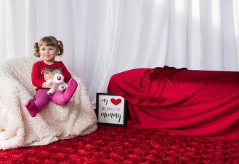 Chris Jensen Studios-St Boniface Valentines Photoshoot (459)