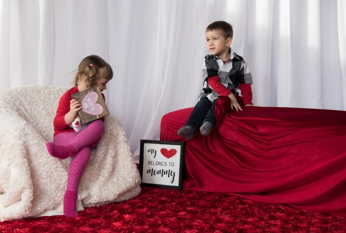 Chris Jensen Studios-St Boniface Valentines Photoshoot (462)