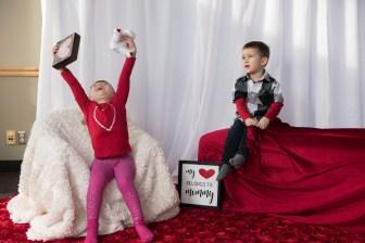 Chris Jensen Studios-St Boniface Valentines Photoshoot (464)
