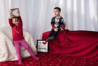 Chris Jensen Studios-St Boniface Valentines Photoshoot (467)