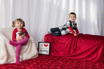 Chris Jensen Studios-St Boniface Valentines Photoshoot (469)