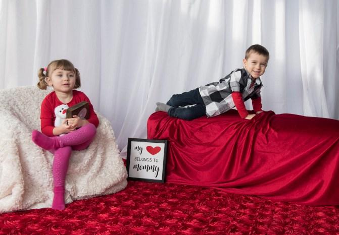 Chris Jensen Studios-St Boniface Valentines Photoshoot (470)