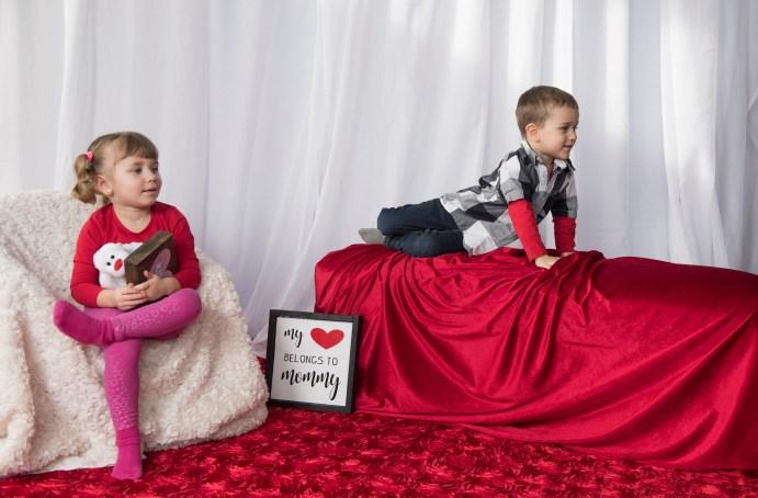 Chris Jensen Studios-St Boniface Valentines Photoshoot (472)