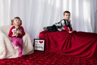 Chris Jensen Studios-St Boniface Valentines Photoshoot (475)