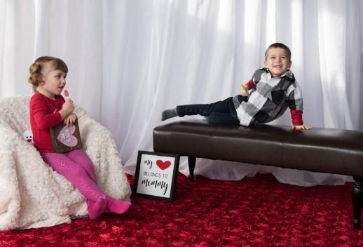 Chris Jensen Studios-St Boniface Valentines Photoshoot (478)