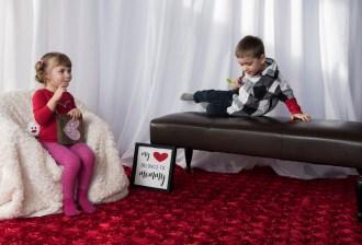 Chris Jensen Studios-St Boniface Valentines Photoshoot (482)