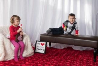 Chris Jensen Studios-St Boniface Valentines Photoshoot (485)