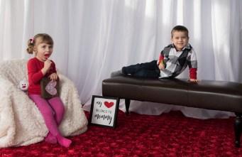 Chris Jensen Studios-St Boniface Valentines Photoshoot (486)