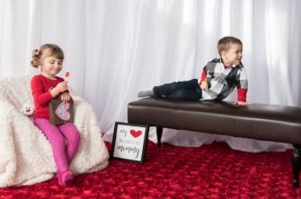 Chris Jensen Studios-St Boniface Valentines Photoshoot (487)
