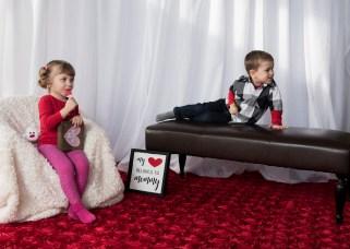 Chris Jensen Studios-St Boniface Valentines Photoshoot (488)