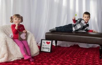 Chris Jensen Studios-St Boniface Valentines Photoshoot (489)
