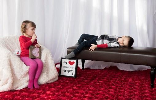Chris Jensen Studios-St Boniface Valentines Photoshoot (493)