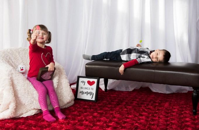 Chris Jensen Studios-St Boniface Valentines Photoshoot (495)