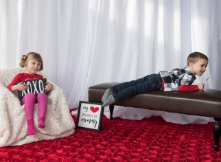 Chris Jensen Studios-St Boniface Valentines Photoshoot (504)