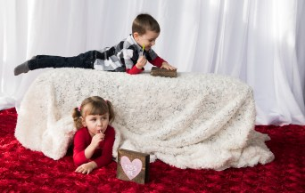 Chris Jensen Studios-St Boniface Valentines Photoshoot (561)