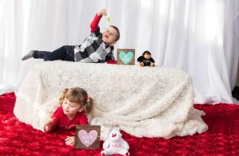 Chris Jensen Studios-St Boniface Valentines Photoshoot (573)