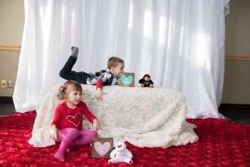 Chris Jensen Studios-St Boniface Valentines Photoshoot (589)