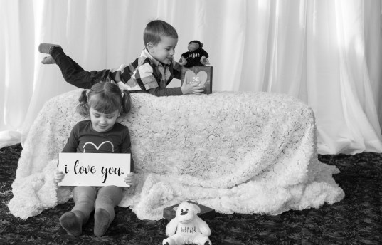 Chris Jensen Studios-St Boniface Valentines Photoshoot (593)