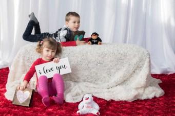 Chris Jensen Studios-St Boniface Valentines Photoshoot (608)