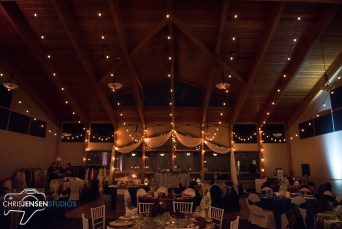 Winnipeg-Wedding-Photographer-Chris-Jensen-Studios (146)