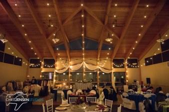 Winnipeg-Wedding-Photographer-Chris-Jensen-Studios (154)