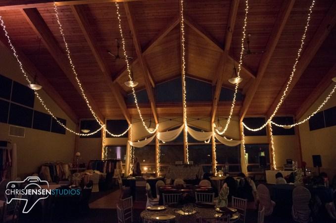 Winnipeg-Wedding-Photographer-Chris-Jensen-Studios (159)