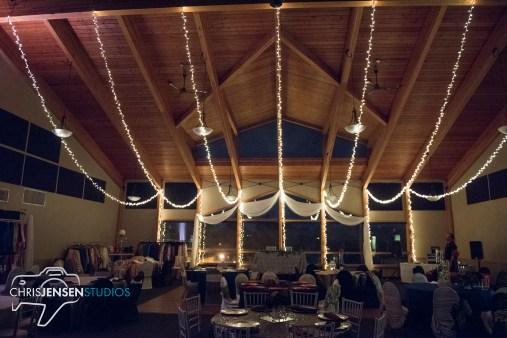 Winnipeg-Wedding-Photographer-Chris-Jensen-Studios (161)