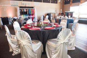 Winnipeg-Wedding-Photographer-Chris-Jensen-Studios (2)