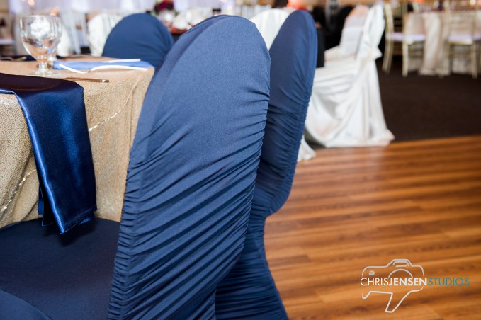Winnipeg-Wedding-Photographer-Chris-Jensen-Studios (24)