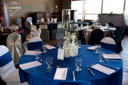 Winnipeg-Wedding-Photographer-Chris-Jensen-Studios (5)