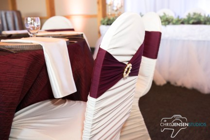 Winnipeg-Wedding-Photographer-Chris-Jensen-Studios (56)