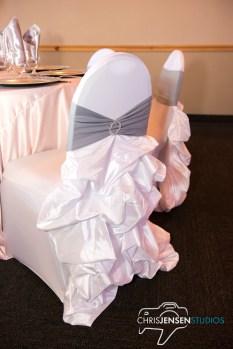 Winnipeg-Wedding-Photographer-Chris-Jensen-Studios (61)