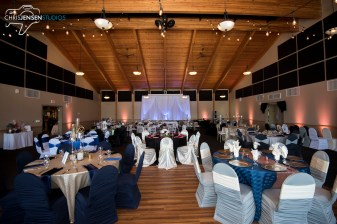 Winnipeg-Wedding-Photographer-Chris-Jensen-Studios (71)