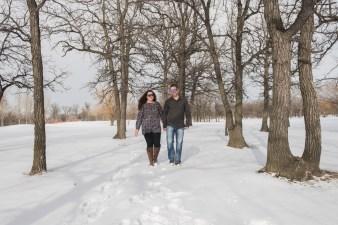 Brennan & Kylie (106)