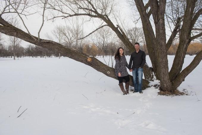 Brennan & Kylie (125)