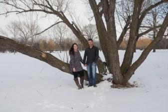 Brennan & Kylie (126)