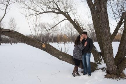 Brennan & Kylie (131)
