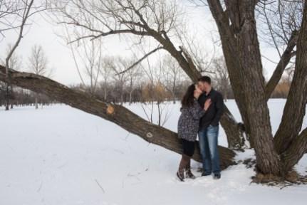 Brennan & Kylie (132)