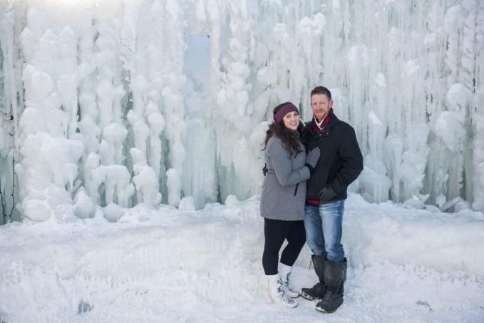 Brennan & Kylie (251)