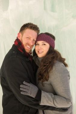Brennan & Kylie (276)