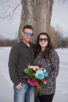 Brennan & Kylie (50)